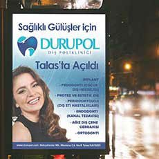 Durupol Outdoor